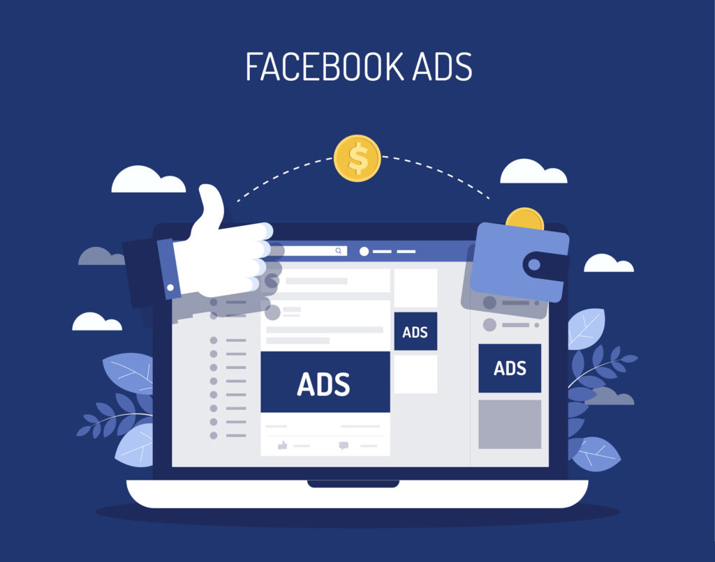 Instant Traffic Source 5- Facebook Ads