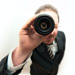 How-to-Find-Target-Audience-for-Your-Business