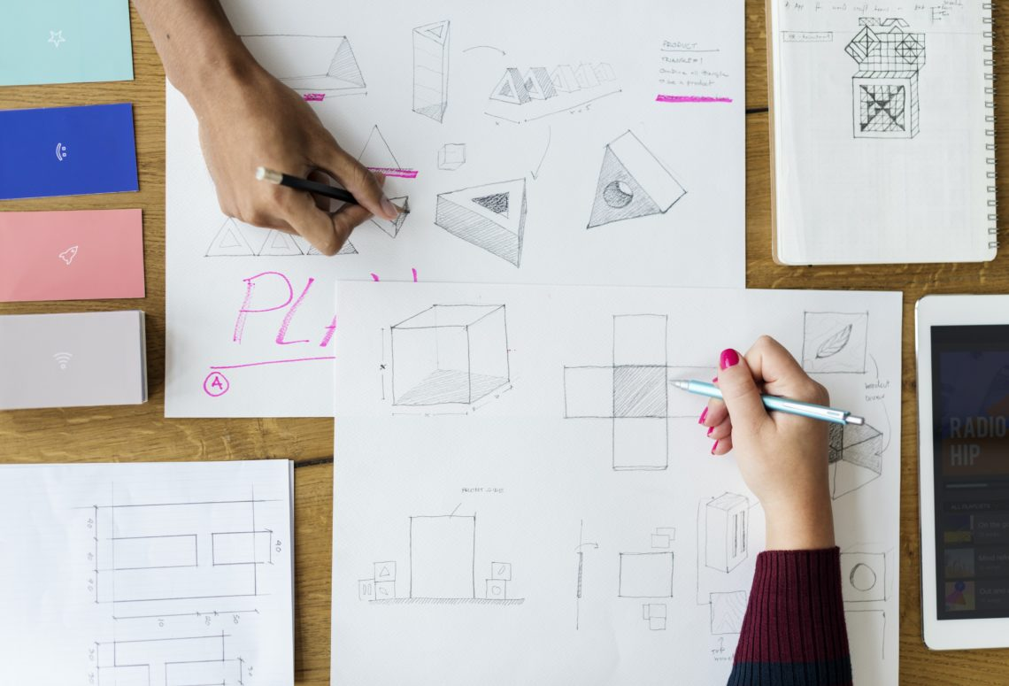 Why design is important for life