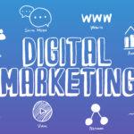 Digital Marketing Tools 2020