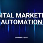 Digital-Marketing-Automation