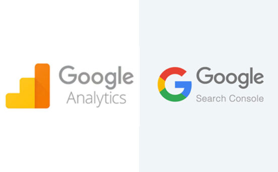 google-analytics-vs-google-search-console