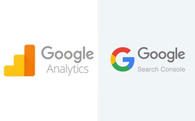 google-analytics-vs-google-search-console