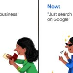 what is people card by google