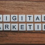 B2b-Marketing-Strategies