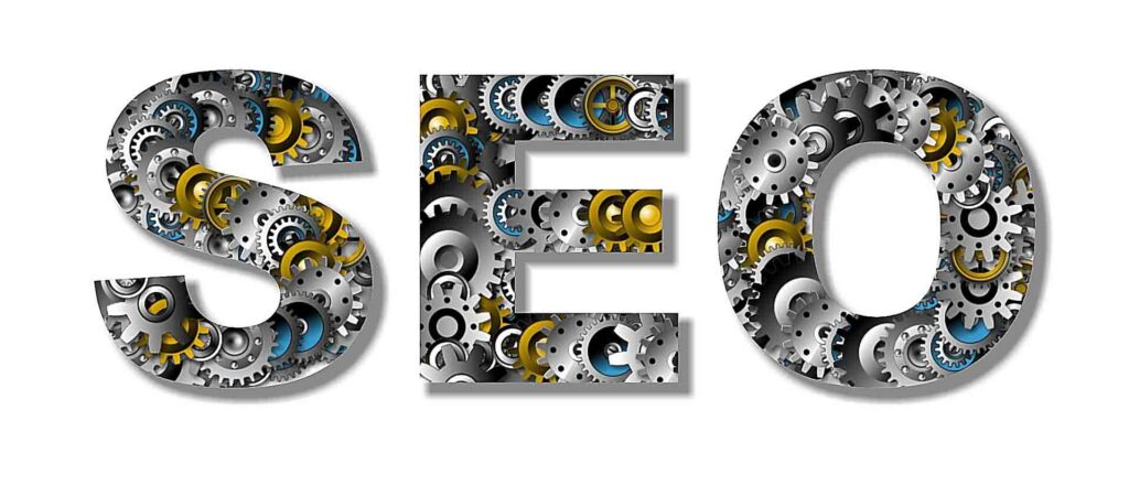 Complete SEO Guide for B2B