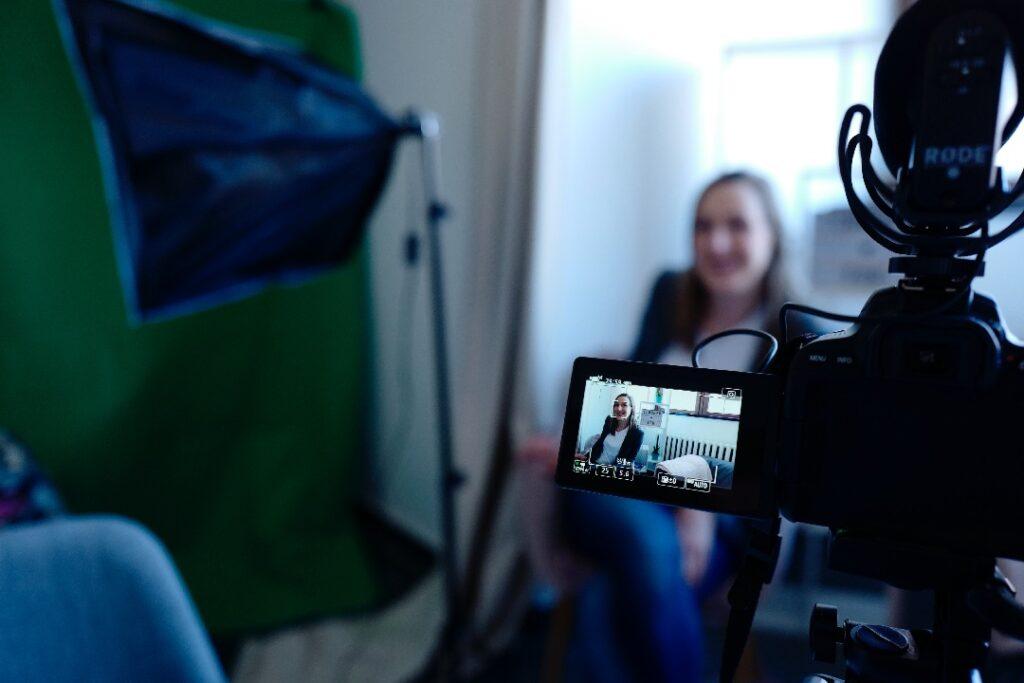 B2B-Video-Marketing-Video-Marketing-for-B2B