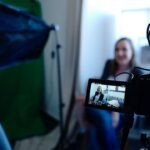 B2B-Video-Marketing-Video-Marketing-for-B2B